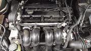 Двигатель бензиновый для Форд Фокус,  2007год