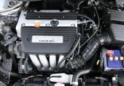 Двигатель для Хонда Аккорд,  2005 год