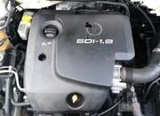 Двигатель для Фольксваген Гольф,  2003 года