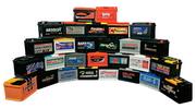 Аккумуляторы для грузовых автомобилей и спецтехники