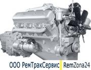 двигатель ямз 238 м2 240 л. с