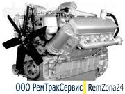 продам двигатель ямз 238 нд3