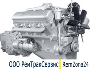 продаю двигатели ямз 236,  238,  240. Минск