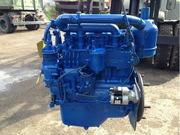Ремонт двигателя Д-240/243 для трактора МТЗ 80/82