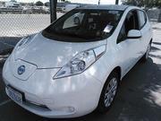 Купить электромобиль.